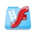 楓葉SWF轉換器 V13.0.0.0 官方安裝版