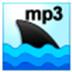 mp3格式转换器 V3.4