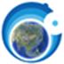 奥维互动地图浏览器 V8.4.0 绿色中文版