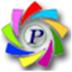 http://img5.xitongzhijia.net/170125/70-1F125102120356.jpg