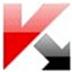 卡巴斯基安全部隊2013 V13.0.1.4190 官方安裝版