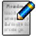 http://img4.xitongzhijia.net/170207/70-1F20G5031W02.jpg