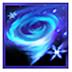 魔兽1.24e补丁(完整补丁包)
