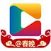 中国网络电视台(CBox央视影音) V4.2.1.0 中文版