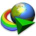Internet Download Manager V6.12 ×í½âÀ¼ÖÛ¾«¼ò°²×°°æ