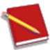 RedNotebook(桌面日記本) V2.11 多國語言安裝版