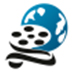 VDownloader(影片自动下载工具) V4.5.3407 英文版