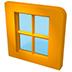 WinNC(多标签文件管理器) V8.2.0.0 多国语言版