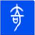 http://img2.xitongzhijia.net/170217/51-1F21G00402255.jpg