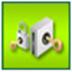 http://img4.xitongzhijia.net/170217/70-1F21F93149A4.jpg