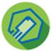 File Optimizer(压缩软件) V14.00 英文版
