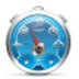 ECView(風扇調速軟件) V5.5 英文安裝版