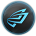 CentraFuse(車載電腦中控軟件) V4.1