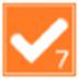 ToDoList(任务管理软件) V7.2.15.0 多国语言绿色版