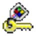 Product Key Explorer64位 3.5.9.0 绿色版