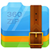 360壓縮 V4.0.0.1180