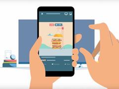 增加变现渠道!外媒称Facebook已开始在视频中插播广告