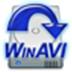 視頻轉換大師免費版(WinAVI Video Converter) 11.5.1綠色版