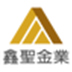 http://img3.xitongzhijia.net/170228/51-1F22Q53622R3.jpg