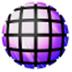 UltimateDefrag(磁盘碎片整理) V6.0.34.0 英文版
