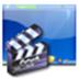 QQ視頻錄像大師 V6.00 官方安裝版