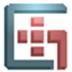3dmax场景助手(3dmax场景插件) V4.1.1 中文安装版