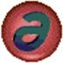 Authorware(多媒体创作工具) V7.02 中文绿色版