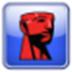 Kingston Format Utility(金士顿格式化修复工具) V1.0.3.0 绿色英文版