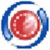軸承世界(汽車軸承查詢軟件) V3.0.0.0 官方安裝版