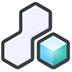 SonicStage(音乐管理软件) V4.3