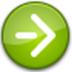 VSA CAD Killer(CAD病毒清除程序) V1.0 绿色版