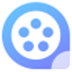 視頻編輯王ApowerEdit V1.5.6.15 多國語言安裝版