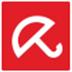 Avira Free Antivirus(小红伞) V15.0.2104.2083 中文免费版