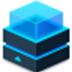IconPackager(更换系统图标) 5.0 汉化绿色特别版