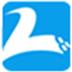 智络指纹会员管理系统 V2.4