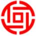 http://img3.xitongzhijia.net/170324/51-1F324105PO48.jpg
