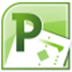 Microsoft Project 2010(项目管理程序) 中文版附秘钥