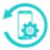 手机管理大师(Apowersoft手机助手) V3.2.4.9 多国语言安装版
