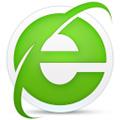 360安全浏览器 V12.1.2768.0 官方正式版