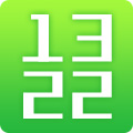 1322游戏盒(4399游戏盒) V2.5.1.1