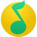 QQ音乐  V17.23.0 官方版