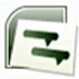 http://img4.xitongzhijia.net/170401/66-1F401153931246.jpg