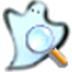 Ghost Explorer V12.0.0.10549 绿色版