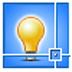 天正电气2014破解版x64 V1.0