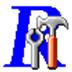 Advanced RAR Repair(RAR壓縮文檔修復) V1.2 綠色漢化版