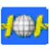http://img5.xitongzhijia.net/170407/51-1F40G62G3102.jpg