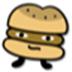 小汉堡屏蔽优酷广告助手 1.0 绿色版