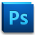 Adobe Photoshop CS5 V14.0.1 绿色中文精简版