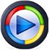 Windows Media Player 11 中文安装版