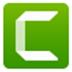 Camtasia完满汉化补丁 V9.1.0
